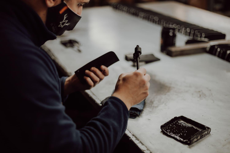 produccion-fundas-cuchillos-artesanales-albacete.jpg